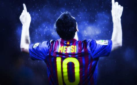 lionel messi wallpapers hd     wallpapers