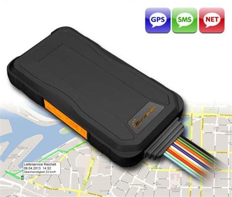 Gps Tracker Auto Ohne Sim by Kfz Fahrzeugortung Mit Gps 220 Berwachung Im Auto Mit App