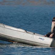 how to make a aluminum boat shine best 25 used aluminum boats ideas on pinterest cfire