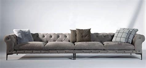 valdichienti divani valdichienti mobili accessori a tolentino mc italia