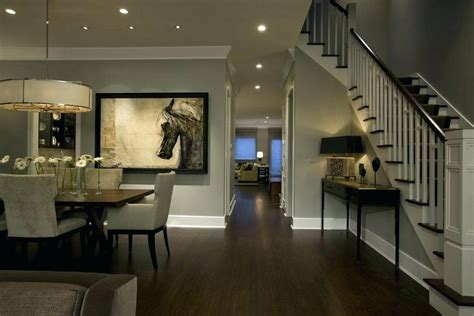 Most Popular Paint Color For Bedroom Most Popular Paint
