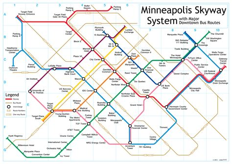 Minneapolis Search Minneapolis Skyway System Search Engine At Search