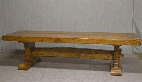 tavolo taverna tavoli su misura