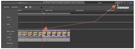 adobe premiere pro how to cut a clip split clip adobe premiere pro download free software