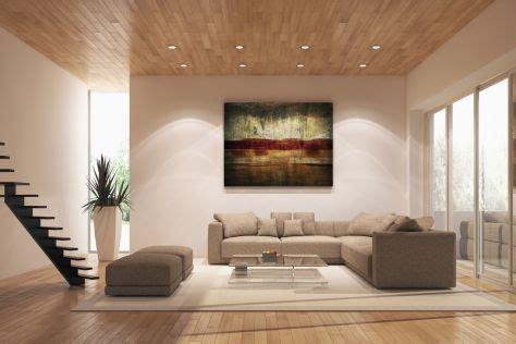 casa contemporanea arredamento il design dei divani moderni divani santambrogio