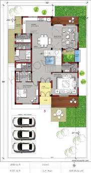 house designs floor plans duplex duplex house plans houzone