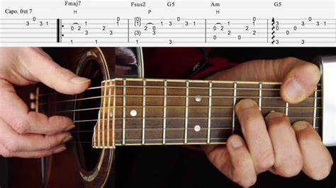 tutorial guitar passenger 17 best images about guitar love i will learn on