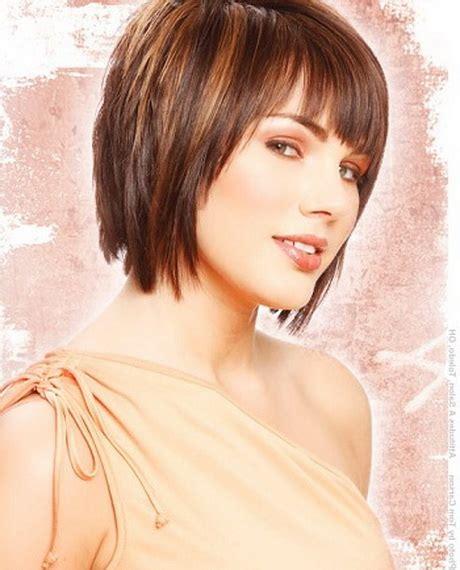 crown hieght haircuts razor cut hairstyles for short hair