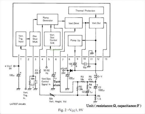transistor vertikal tv transistor vertikal 28 images earphone schematic symbol earphone free engine image for user