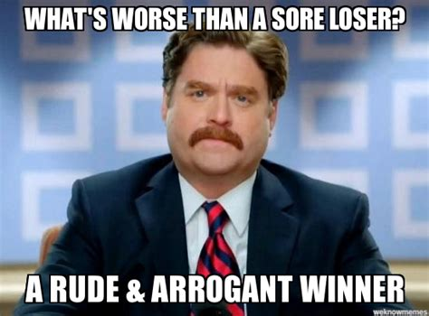 Loser Meme - sore loser meme www pixshark com images galleries with