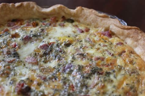 barefoot contessa quiche barefoot contessas pie crust recipe genius kitchen