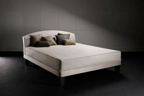 Armani Bed Set Armani Casa Unveils New 2011 12 Collection Look Pursuitist