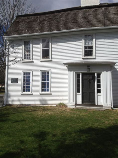 putnam house general israel putnam house in danvers ma historic houses pinterest israel and
