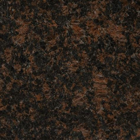 home granite tan granite colors