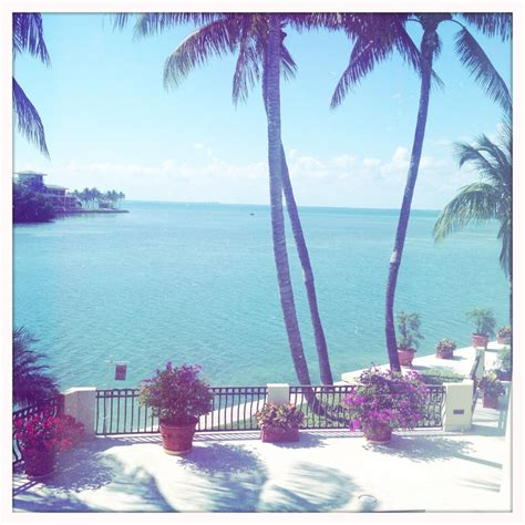 Bon Voyage 1b key biscayne key biscayne real estate key biscayne