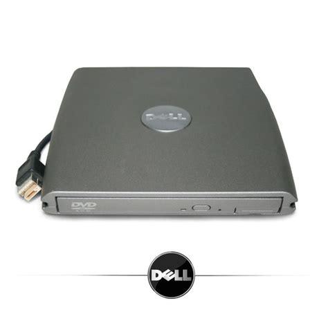 Konektor Harddisk Dvd Rom Eks Netbook Notebook buy dell external slimline dvd usb dvd drive for d410 d420