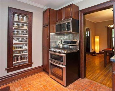 recessed cabinets between studs 8 best recessed cabinets and shelving between the studs