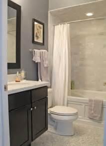 Bathroom Ideas Small Grey Grey Bathroom I Could Honestly Do This In Our Bathroom