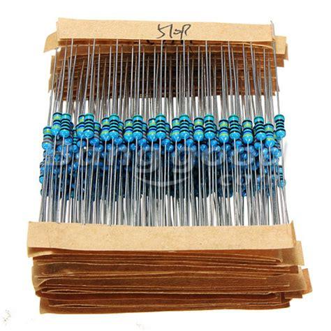 resistor pack dip resistor pack ic 28 images 1m ohm resistors 25 pack res1meg 1 00 spikenzielabs original