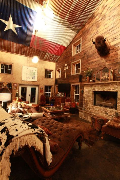 rustic texas home decor collection texas rustic decor photos the latest