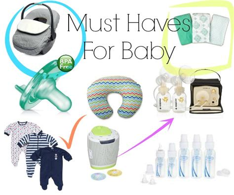 things you need for a house what you need to raise a child 183 east willow grove
