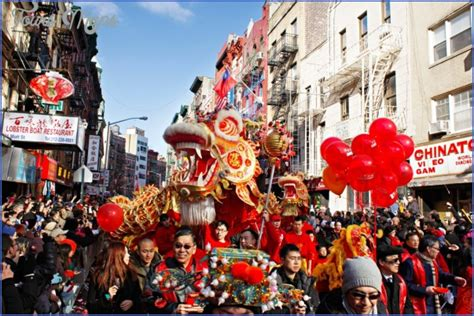 new year china tour package new year travel packages toursmaps