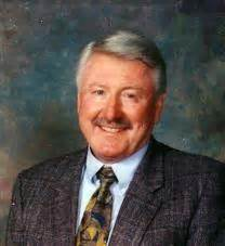 larry albright obituary san leandro california legacy