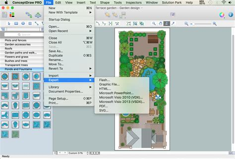 home design software walmart landscape design plans backyard joy studio design
