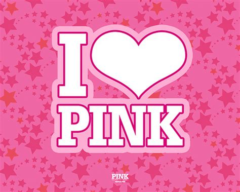 imagenes de love pink victoria s secret pink images love pink wallpaper and