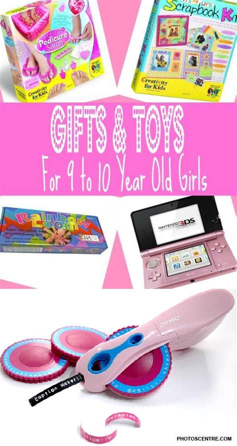 top gifts for 10 year top gifts for 10 yr 28 images best toys for 10 year