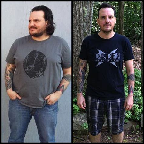 weight loss 7 months juicing for weight loss 65 pounds 4 5 in 7 months
