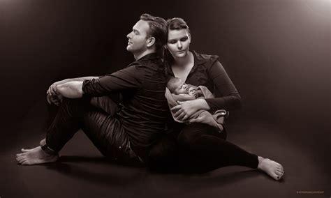 räume fotografieren babygalerie chemnitz rabenstein bilder neugeborenen