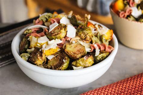 winter pasta salad winter vegetable pasta salad julie s jazz bloglovin
