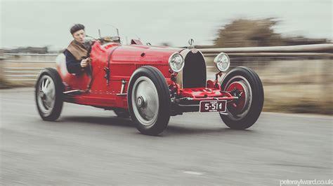 bugatti type 25 bugatti type 35b aylward