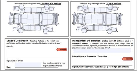 diagram for vehicle insurance insurance brochures amazing vehicle accident report diagram gallery