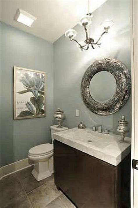 decorative wall mirrors for bathrooms importance of decorative bathroom mirrors large bathroom