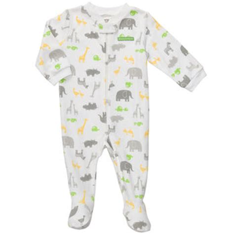 baby clothes one sleepers beautifullysimple
