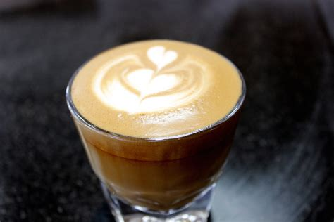espresso drinks 10 best coffee drinks in sonoma county coffee cafes
