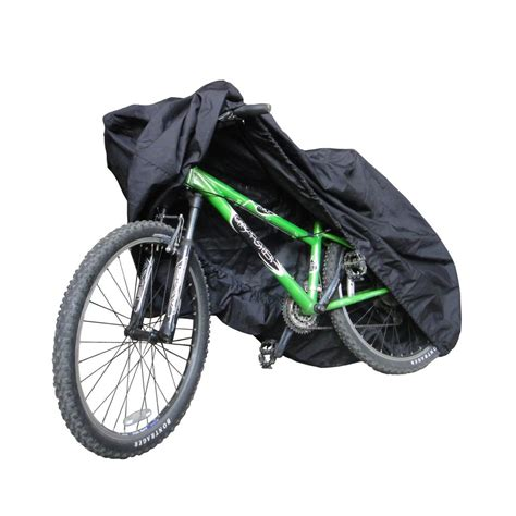 waterproof bike amazon com budge child bicycle cover waterproof bk c3