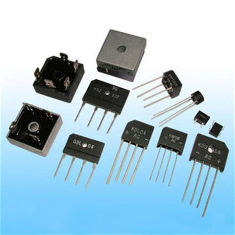 diode bridge df04s bridge rectifiers smd