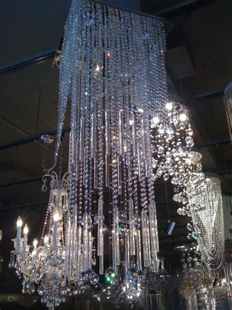 Contemporary Chandeliers For Foyer Modern Foyer Chandelier Chandelier