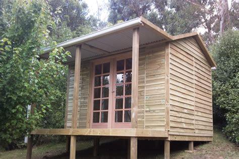 wooden shed kit timber sheds flats