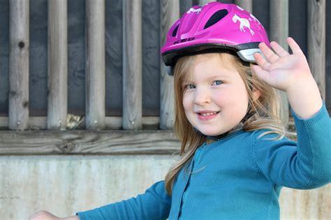 wann wird sie groß geschrieben wird sie jemals fahrradfahren vom druck der zu schnellen