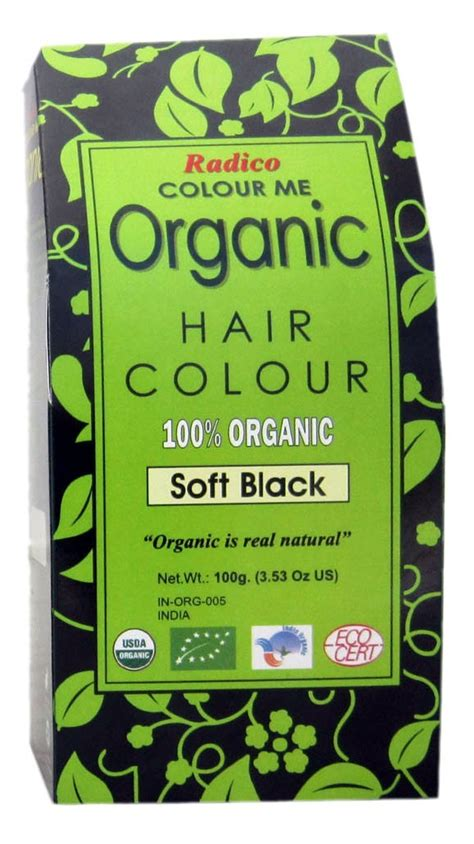 organic hair color products organic hair color products honey hair color 9