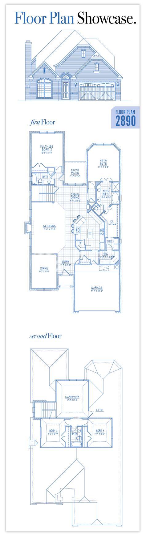 100 custom homes floor plans u2013 100 obra homes