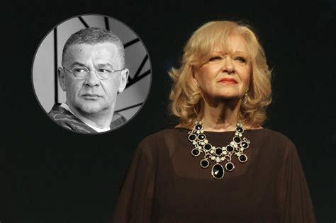 aleksandar petrović roditelji video obuzela me duboka tuga i žalost za dragim glogijem