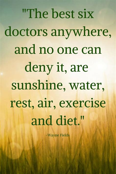 Positive Healthy Living Quotes 17 best images about inspirational quotes on