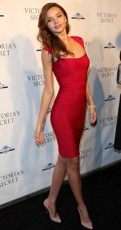 In Nicola Closet Herve Leger by Cheap And Gorgeous Herve Leger Dress A Prom