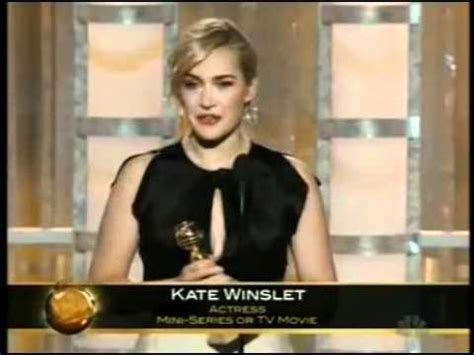 film ggs youtube kate winslet win best actress mini series or tv movie gg
