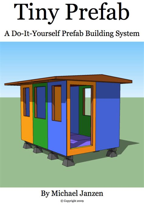 do it yourself building plans sustainable archives page 3 of 5 tiny house design